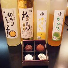きき酒写真a.JPG