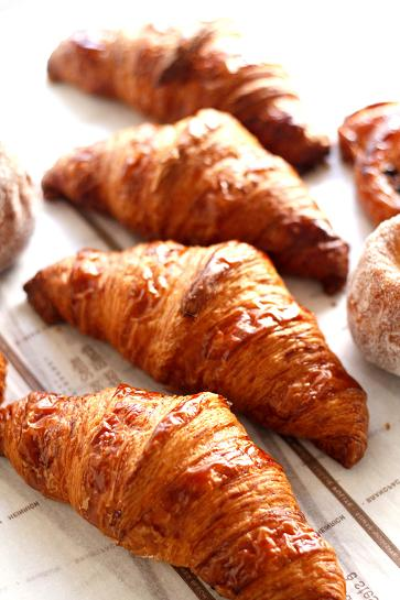 croissant_mini.jpg
